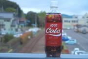 【どんな判断だ】コカ・コーラ「500mlのペットボトルやめます」呑み切りサイズの350mlか2人用の700mlへ