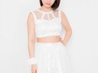 【つばきファクトリー】きれいな谷本安美さんは好きですか?