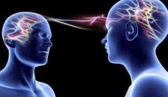 【科学】「テレパシー実験」に成功、インド-フランス間で思念を技術的に伝達