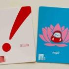 『今日のカード11/29』の画像