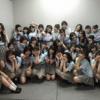 日向坂46デビューでチーム8メンバーが病む・・・