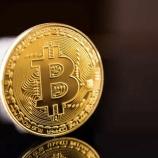『【朗報】「ビットコインはもはやバブルではない」 仮想通貨企業CEOが主張』の画像