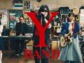 【悲報】元XJAPANのToshiさん、Yを結成してしまうwwwww(画像あり)
