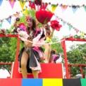 2016年横浜開港記念みなと祭国際仮装行列第64回ザよこはまパレード その103(イセザキ・モール1-7st.)