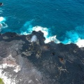 Khám phá Alofaaga Blowholes Hoa Kỳ