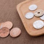 アラサー派遣女の借金返済ブログ