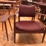 『コンパクトでおしゃれなサイドテーブル  カヤ工房』の画像