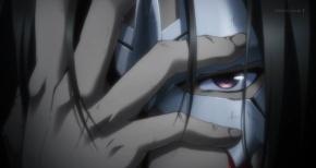 【うたわれるもの 偽りの仮面】第24話 感想 ネコネ「アニサマ」言い過ぎ戦争!