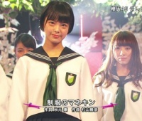 【欅坂46】「制服のマネキン欅ver.」を今夜『欅坂46のオールナイトニッポンR』でOA!出演メンバーも判明!