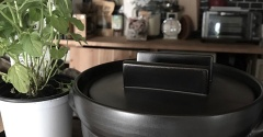 災害時にも役立つ!電子レンジOK、おひつにもなる炊飯土鍋が優秀過ぎ!
