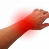 『女性は腱鞘炎になりやすいの?NHK健康チャンネルより』の画像