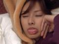 【画像】北川景子の寝顔がこれwwwwwwwwwwwwwwwwwwwww