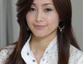 酒井法子、失踪中の妻の役で映画主演wwwww
