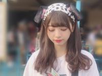 【日向坂46】富田鈴花さんしっくりくるニックネーム募集wwwwwwwww