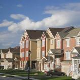 『州によってこんなに違う! 住宅ローンが一番低い州はどこ?』の画像