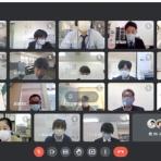 NSG教育研究会ブログ