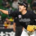 【東スポ】澤村「ロッテ残留」の怪しい雲行き 年俸増望めずFA移籍も 14試合 0勝1敗 1.32