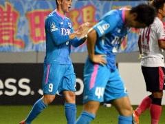 「日本のサッカー選手たちは技術を信じすぎてチームの戦術を忘れがち」by トーレス