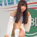 第18回湘南台ファンタジア2016 その78(バクステ外神田一丁目)