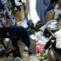 片づけられない!汚部屋をきれいにするスレ #16