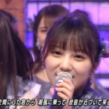 『【乃木坂46】与田ちゃんっっっ!!!!!!』の画像