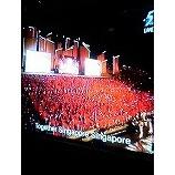 『シンガポールフェスティバル2006』の画像