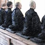 『井上貫道老師がアメリカZOOM禅会2回目の講師として祖師禅の伝道』の画像
