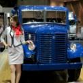 東京モーターショー2015 その199(いすゞ)