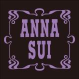 『近日入荷予定『ANNA SUI(アナ・スィ)』』の画像