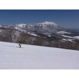 『クラブツーリズム お得な雫石スキーパッケージプラン 発売』の画像