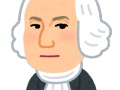 【悲報】アメリカついにジョージワシントンの銅像を焼く