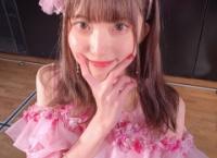 寺田美咲「この世にアイドルグループはたくさんあるけど、私はチーム8を選んでよかった」