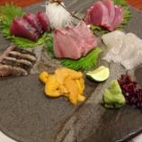 『大阪・北浜の美味しい和食処@いしころ』の画像