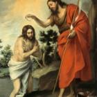 『イエス様からのメッセージ�』の画像