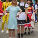 東京大学第92回五月祭2019 その74(東大踊々夢)