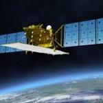 北朝鮮の「人工衛星」確認 米軍