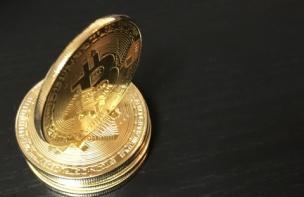 米CME,仮想通貨ビットコインのオプション取引を来年1月13日に開始
