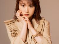 【モーニング娘。'21】この石田亜佑美可愛すぎない?