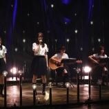 『【乃木坂46】このメンバー、ギターも弾けるのかwww『渋谷ブルース』で新たなユニット結成!!!キタ━━━━(゚∀゚)━━━━!!!【4期生ライブ2020】』の画像