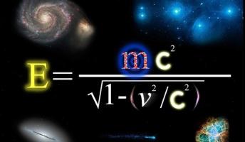 光は予想より遅かった? 真空偏極による重力ポテンシャルが光速度に影響する可能性