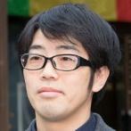 小林礼奈さんのラーメン店騒動に、ドランクドラゴン鈴木さん「なかなか良い炎上商法してるなと思います」