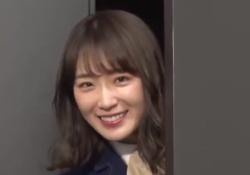 【乃木坂46】高山一実ヲタ「泣いたっていいじゃないか」で感動した・・・・・