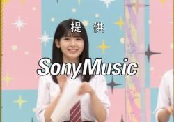【朗報】制服を着た阪口珠美さんが無敵すぎる件wwwwwww
