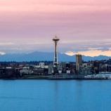『シアトル不動産 売却中の家の2つに1つが平均で300万円値引き!』の画像