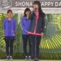 """第11回湘南国際マラソン""""湘南ジェーン""""最終選考会 その9(⑤小又風花)"""