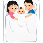 弟夫婦「赤ちゃんが元気に生まれてきてくれて良かった~」ワイ「子供ガチャ当たり引いてラッキーだったね!」