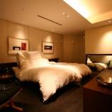 『高級ホテルのようなモダン部屋づくりのアイデア 【インテリアまとめ・一人暮らし 照明 】』の画像