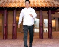 【阪神】矢野監督「期待」の望月&才木&浜地7日紅白登板「開幕投手可能性ある」
