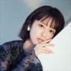 『【定期】楠木ともりさん、お気持ち表明』の画像
