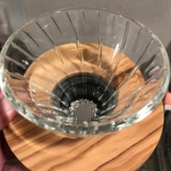 『【ハリオV60】自宅でも美味しいコーヒーを飲むために、自分はハンドドリップで淹れてます♪』の画像